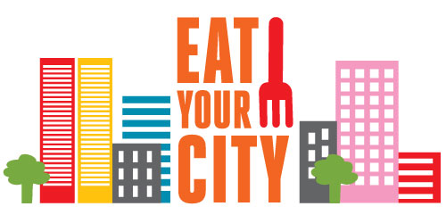 Eat Your City Culinary Week in Windsor-Essex