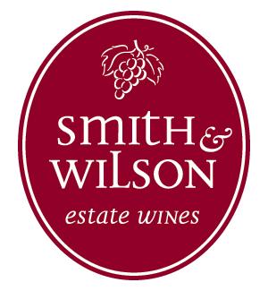 Smith & Wilson Estate Wines