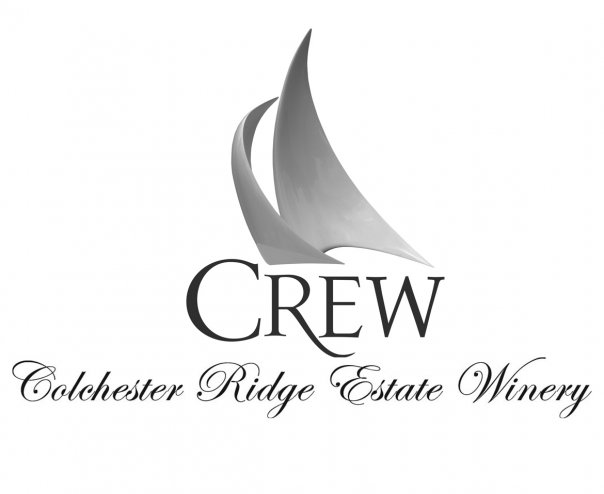 Colchester Ridge Estate Winery