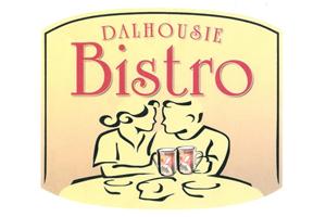 Dalhousie Bistro