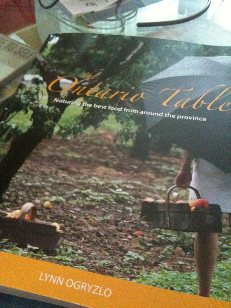 The winner of the lynn ogrylzo autographed book 39 the - Italian garden boiling springs nc ...