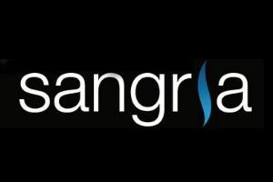 Sangria Latin Lounge