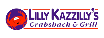 Lilly Kazzilly's Crabshack & Grill