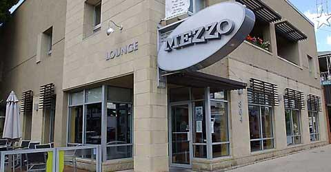 Image result for mezzo restaurant