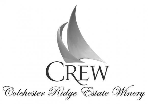 Colchester Ridge Estate Winery