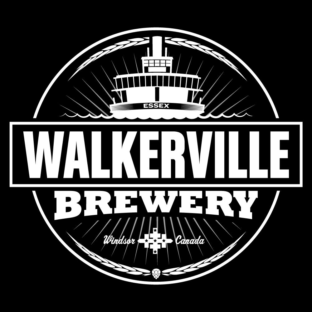 Walkerville Brewery