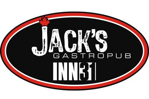 Jack's Gastropub & Inn