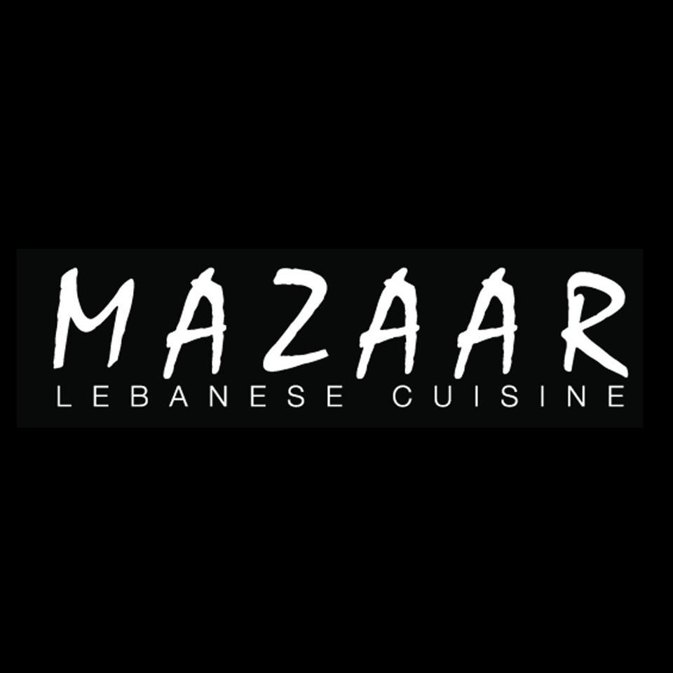 Mazaar Lebanese Cuisine.
