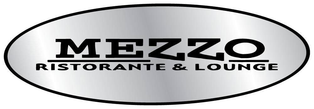 Mezzo Ristorante & Lounge