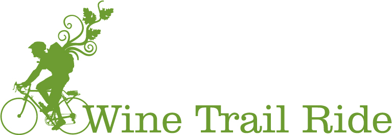 Wine Trail Ride: Award winning cycling tours to the wineries of the Essex Pelee Island Coast