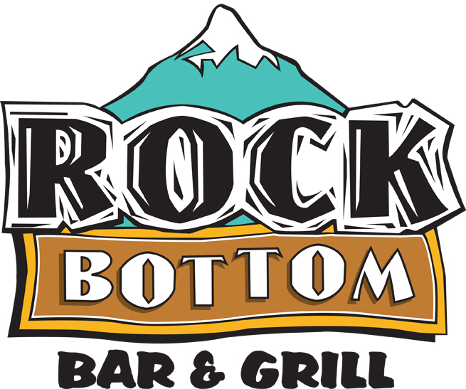 Rock Bottom Bar & Grill
