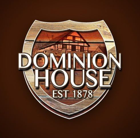 The Dominion House