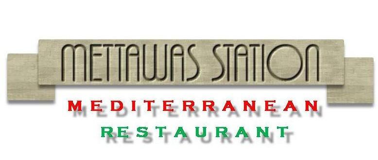 Mettawas Station
