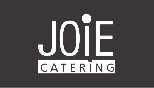 Joie Catering