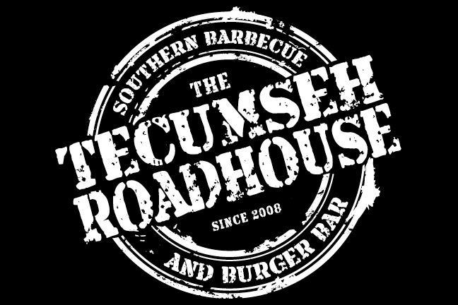 Tecumseh Roadhouse