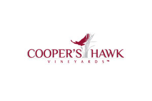 Cooepr's Hawk Vineyards