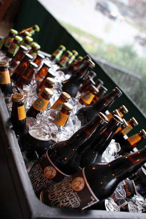 Jack's Beer Club