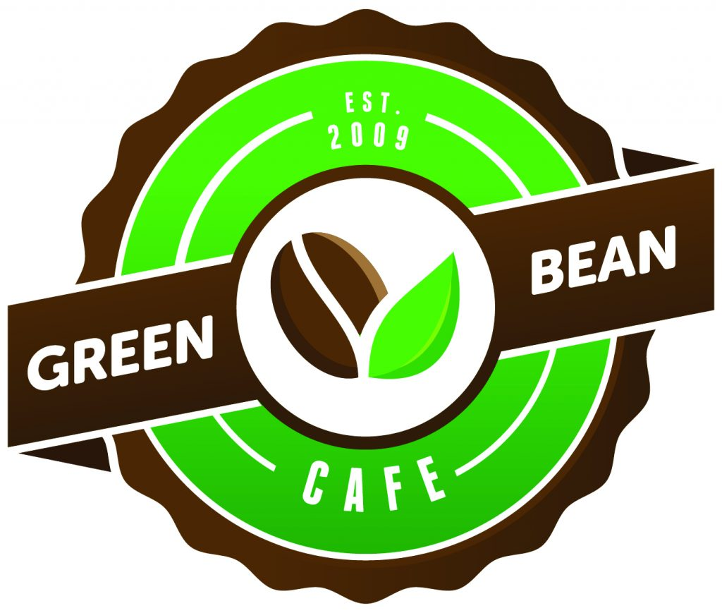 Green Bean Cafe