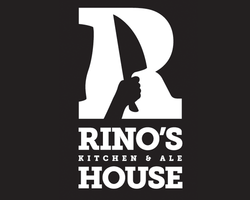 Rino's Kitchen