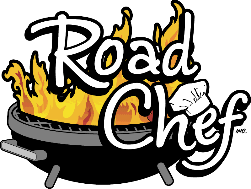 Road Chef mobile kitchen, onsite catering