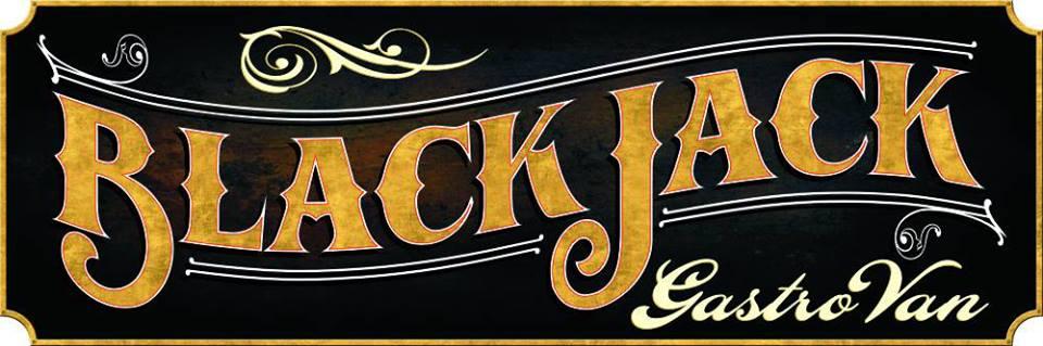 Black Jack Gastrovan