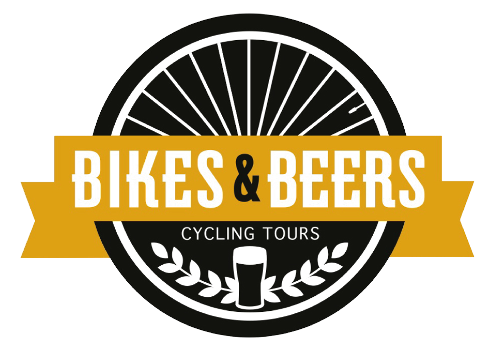 Bikes & Beers cycling tour in Windsor, Ontario