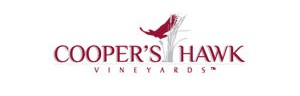 Cooper's Hawk Vineyards