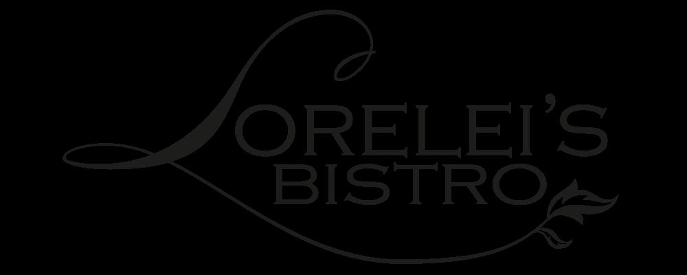 Lorelei's Bistro