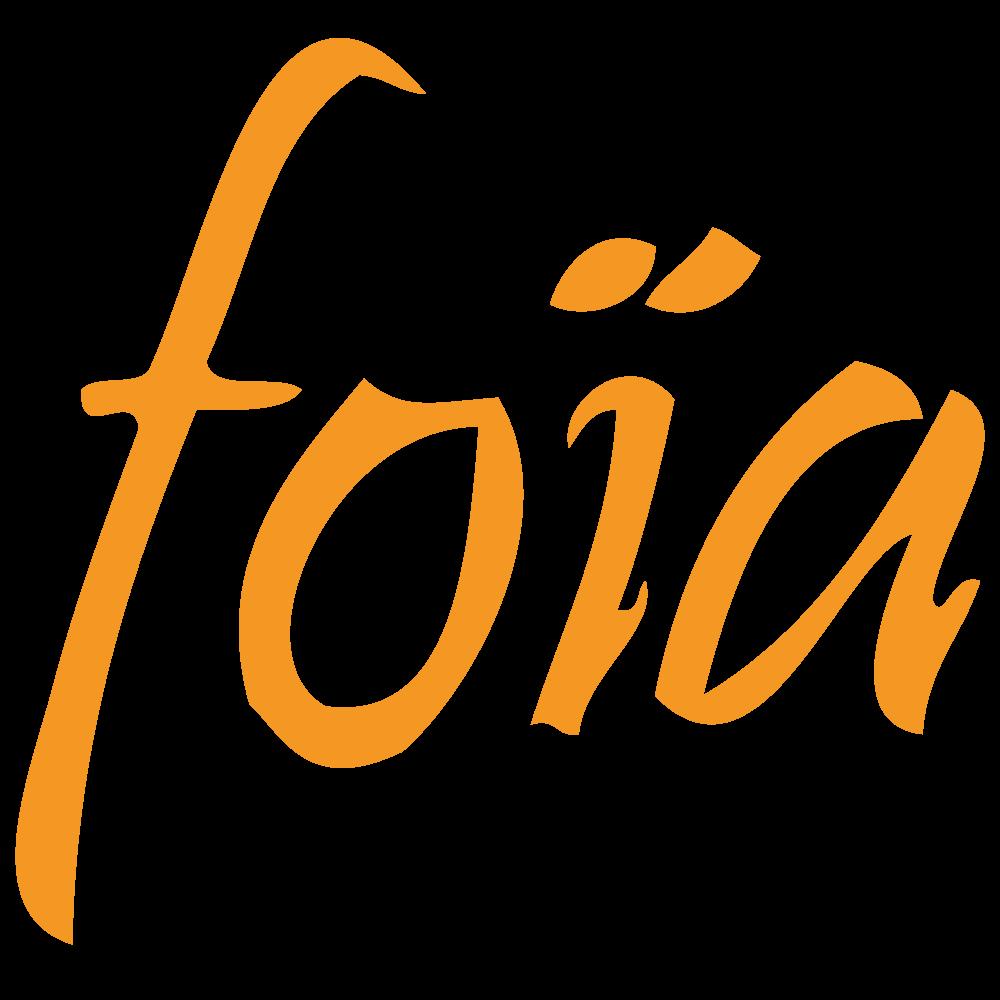 Foia Restaurant