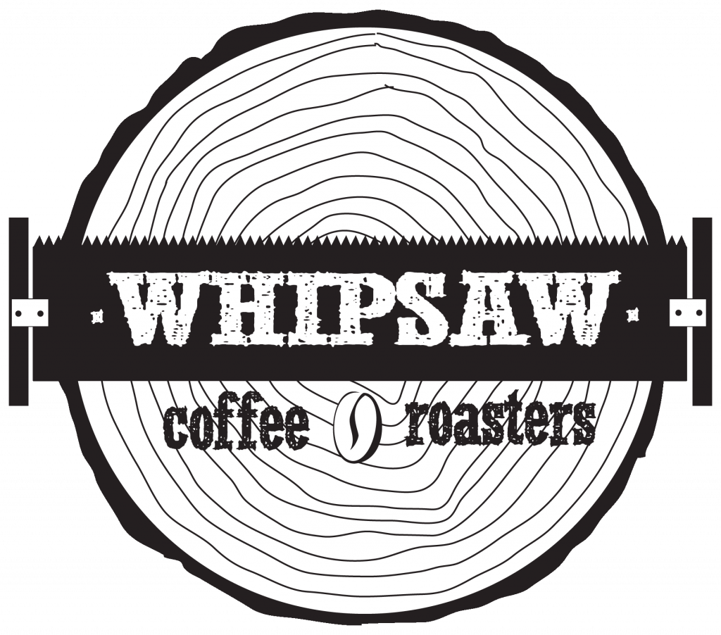 Whipsaw Coffee Roasters