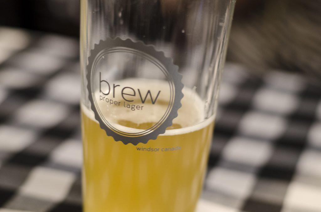 Brew - 199