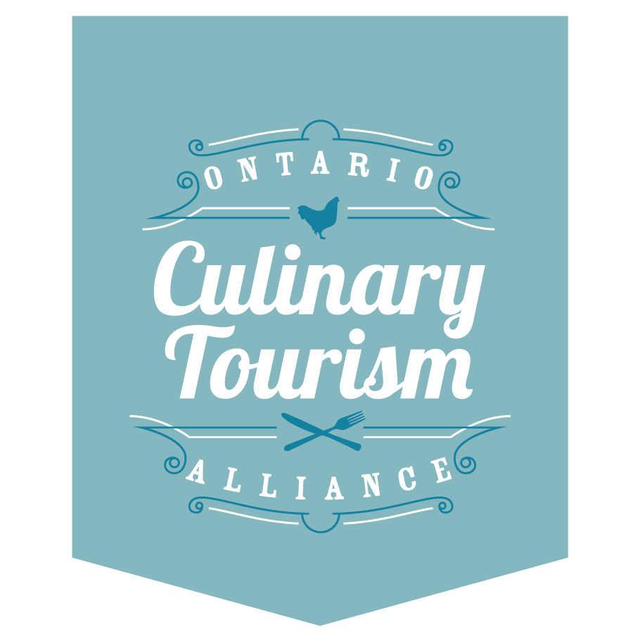 Ontario Culinary Tourism Alliance