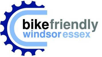 Bike Friendly Windsor Essex