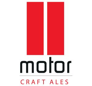 Motor Craft Ales