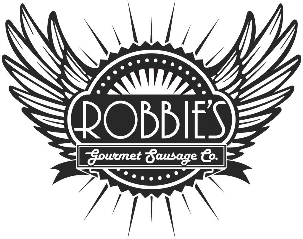 Robbie's Gourmet Sausage Co.
