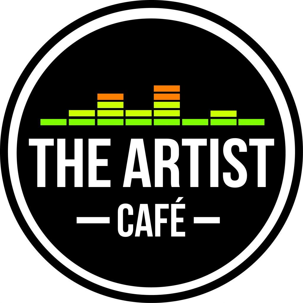 Artist Cafe