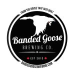 Banded Goose Brewery