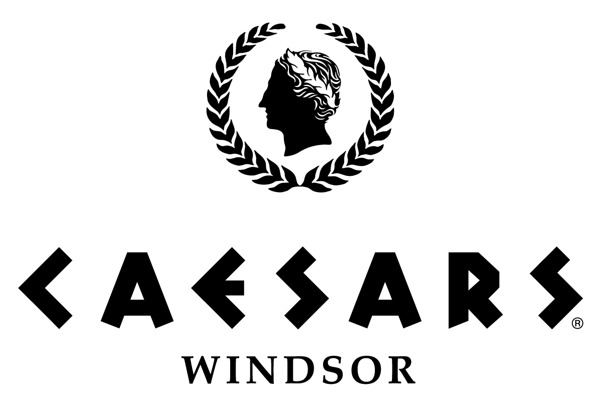 Windsor gambling age