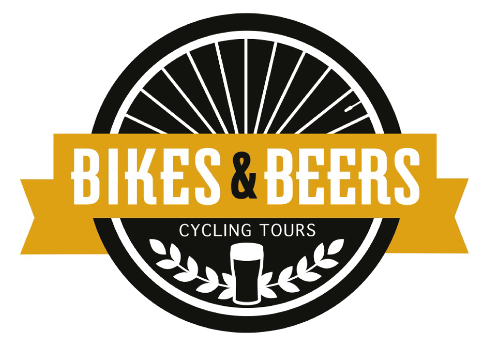 Bikes & Beers Cycling Tour