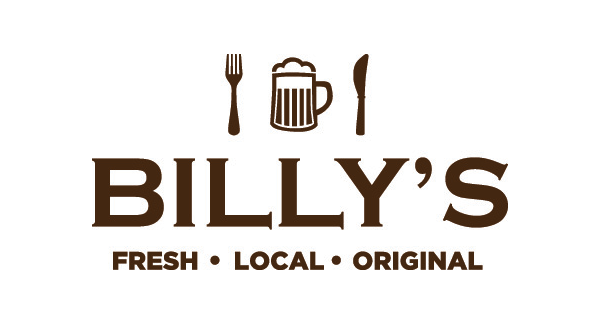 Billy's Pub & Grill