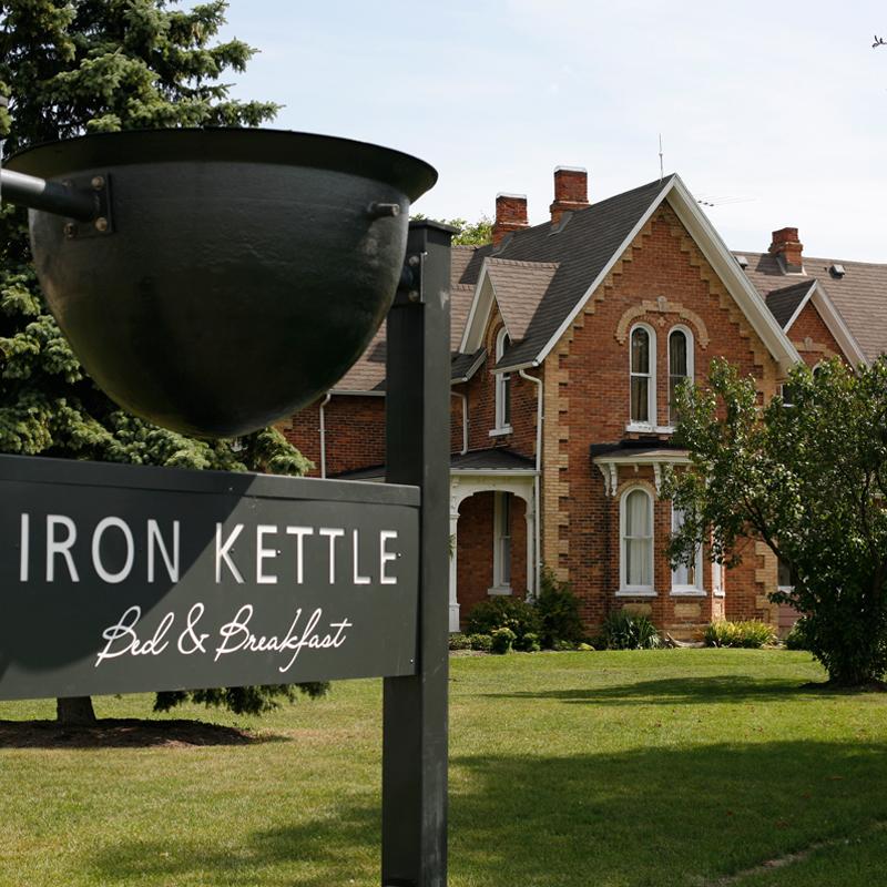 Iron-Kettle-2