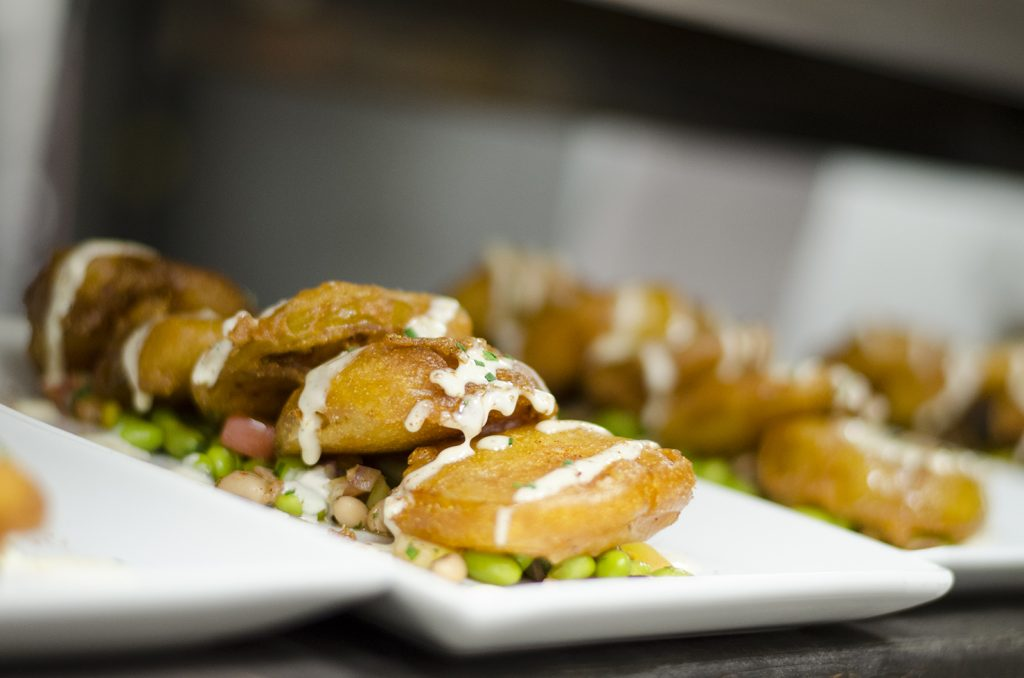 Fried Green Tomatoes isn't just a movie...
