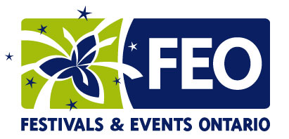 Festival & Events Ontario