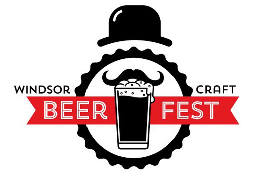 Windsor Craft Beer Festival