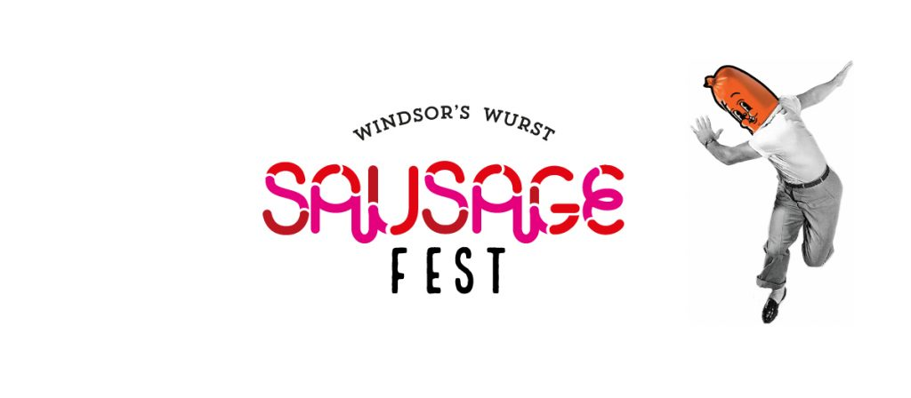 Sausage-Fest-Main-Banner
