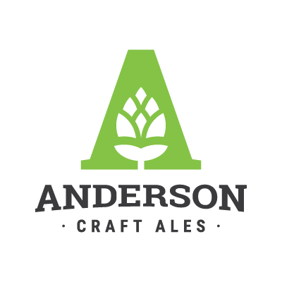 Anderson Craft Ales