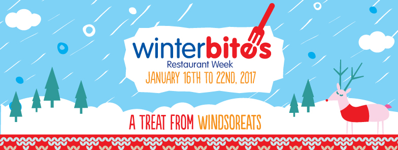 2017-Winter-Bites-Facebook-Event-Header