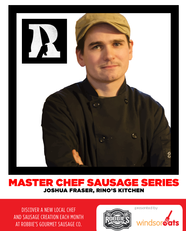 master-chef-joshua-fraser