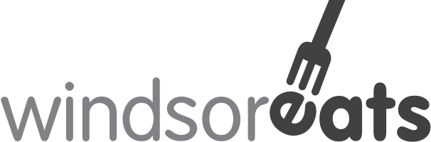 WindsorEats Logo