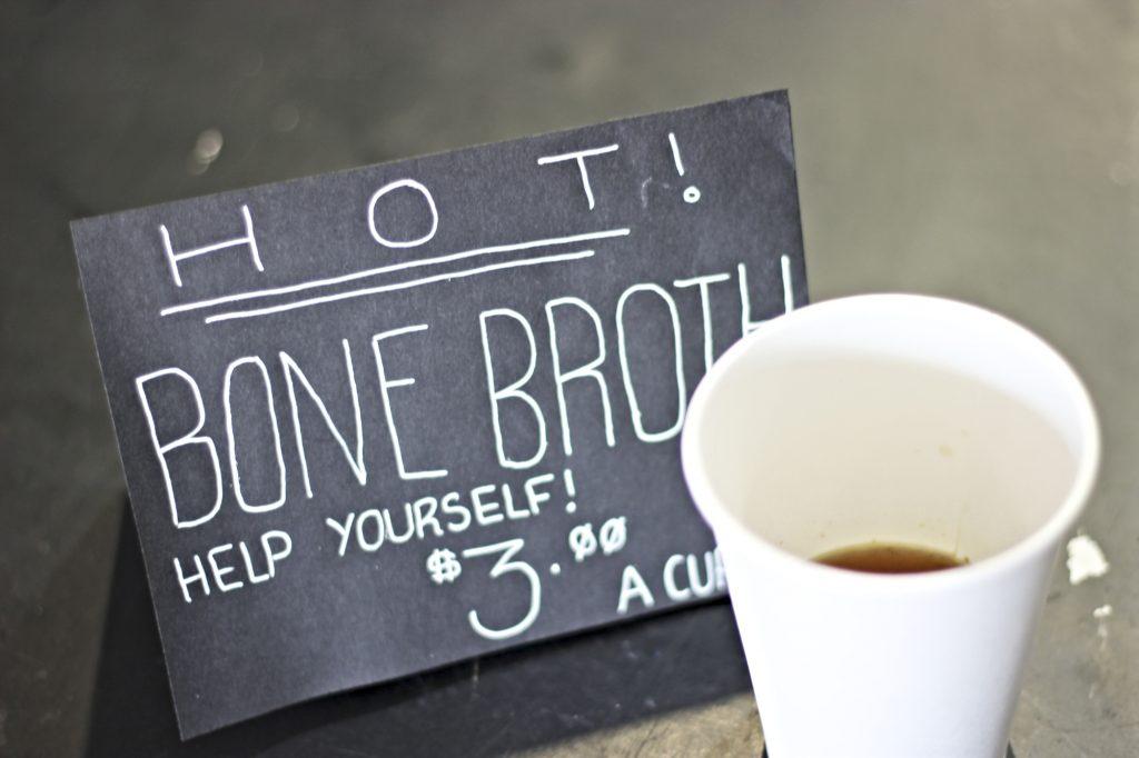 bonebroth